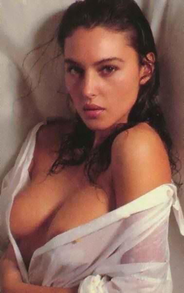 Italiensk sexet kunst-7501